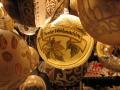 09detailsWeihnachtskKugeln Christkindlmarkt Salzburg