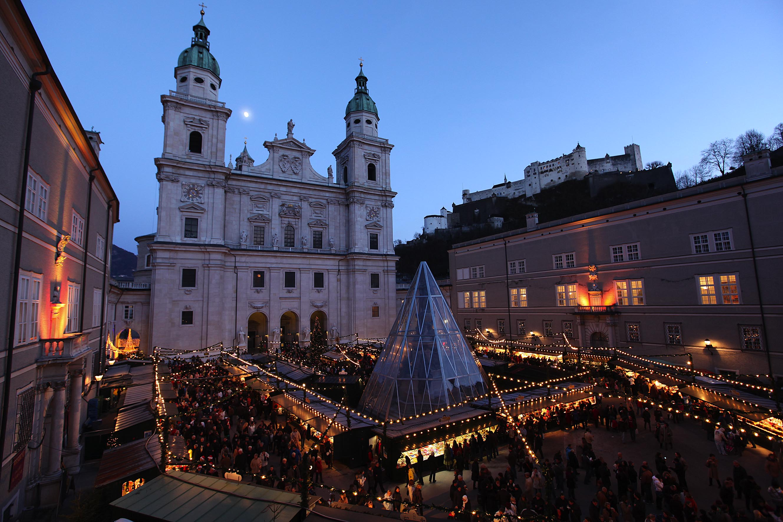 domplatz2_salzburger_christkindlmarkt