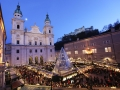 domplatz3_salzburger_christkindlmarkt