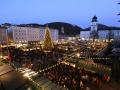 residenzplatz_salzburger_christkindlmarkt