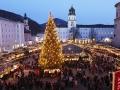 residenzplatz_weihnachtsbaum_salzburger_christkindlmarkt