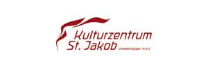 Kulturzentrum St. Jakob