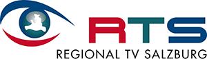 RTS - Regional TV Salzburg