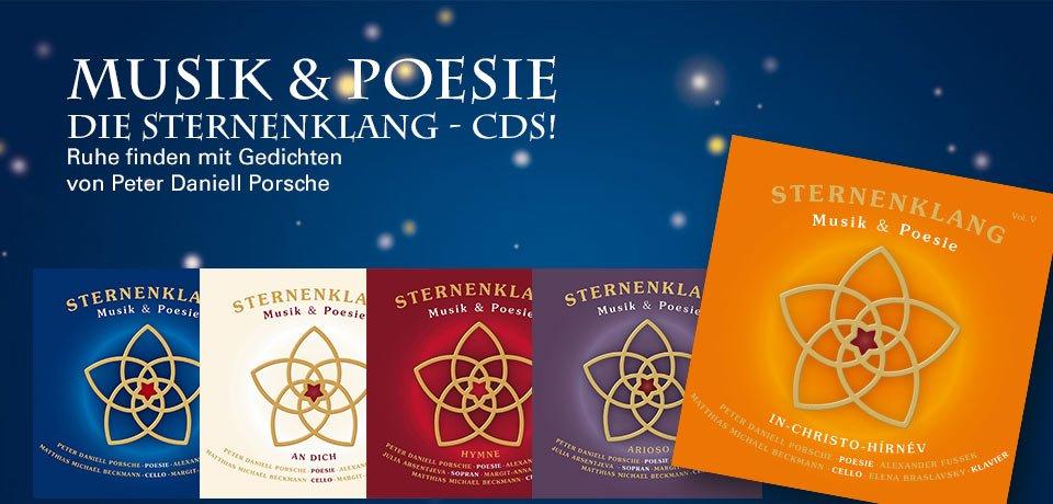 chkm_sternenklang_cds