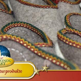 salzburger_christkindlmarkt_textiles_naturprodukte